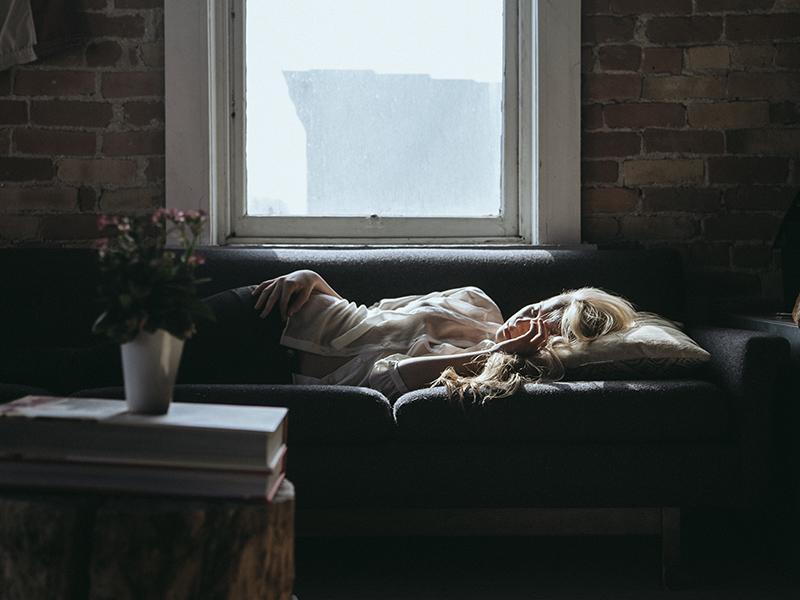 Sleeping2-01